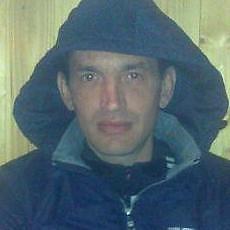 Фотография мужчины Александр, 48 лет из г. Бобруйск