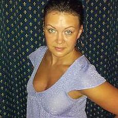 Фотография девушки Мариша, 42 года из г. Оренбург