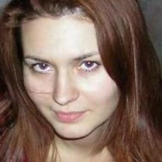 Фотография девушки Ника, 35 лет из г. Екатеринбург