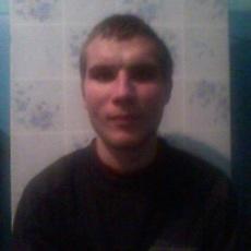 Фотография мужчины Алекс, 28 лет из г. Чита