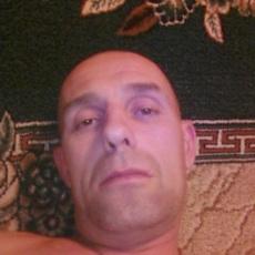 Фотография мужчины Андрей, 42 года из г. Екатеринбург