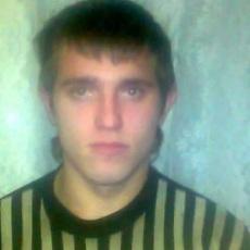 Фотография мужчины Киш, 29 лет из г. Пружаны