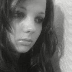 Фотография девушки Екатерина, 28 лет из г. Кемерово