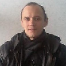 Фотография мужчины Денис, 43 года из г. Мозырь