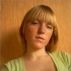 Фотография девушки Капризуля, 22 года из г. Краснодон