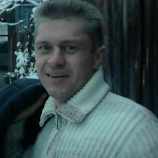Фотография мужчины Сережа, 46 лет из г. Минск
