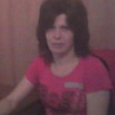 Фотография девушки Светик, 38 лет из г. Светлогорск