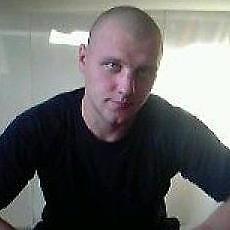 Фотография мужчины Виктор, 27 лет из г. Сургут