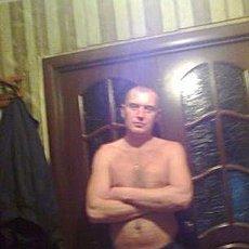 Фотография мужчины Морозный, 38 лет из г. Тамбов
