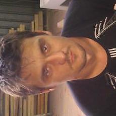 Фотография мужчины Miha, 36 лет из г. Вельск