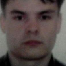 Фотография мужчины Станислав, 29 лет из г. Кабанск