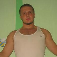 Фотография мужчины Serg, 32 года из г. Брест