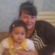 Фотография девушки Ольга, 33 года из г. Сенно