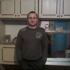 Фотография мужчины Юра, 34 года из г. Клесов