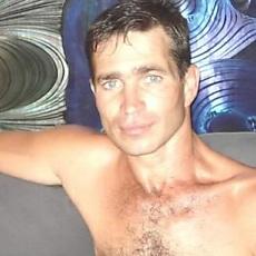 Фотография мужчины Виктор, 45 лет из г. Ростов-на-Дону