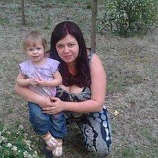 Фотография девушки Маша, 36 лет из г. Волгоград