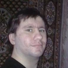 Фотография мужчины Витторио, 32 года из г. Енакиево