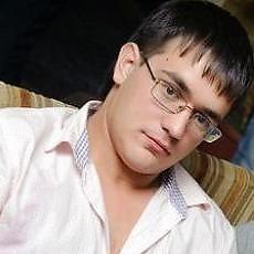 Фотография мужчины Владик, 29 лет из г. Оренбург