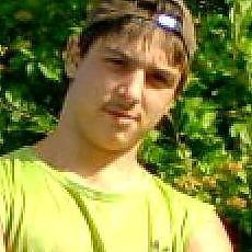 Фотография мужчины Серюган, 23 года из г. Гомель