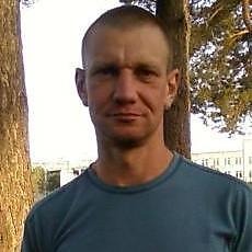 Фотография мужчины Alex, 45 лет из г. Воронеж