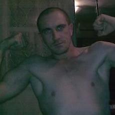Фотография мужчины Андрей, 37 лет из г. Старобельск