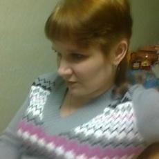 Фотография девушки Nasta, 32 года из г. Саратов