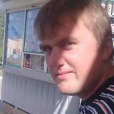 Фотография мужчины Александр, 28 лет из г. Столбцы