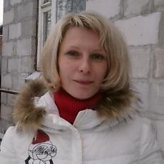 Фотография девушки Пусичка, 42 года из г. Гомель