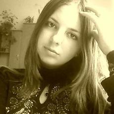Фотография девушки Лили, 26 лет из г. Ивано-Франковск