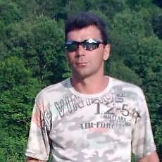 Фотография мужчины Duplex, 42 года из г. Каменск-Шахтинский