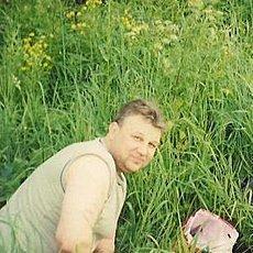Фотография мужчины Strannik, 52 года из г. Чехов