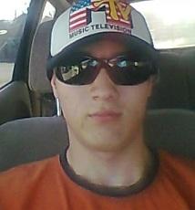 Фотография мужчины Байыш Ибраимов, 24 года из г. Бишкек