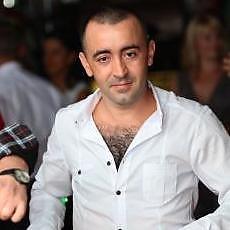 Фотография мужчины Arbat, 37 лет из г. Кишинев