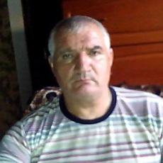 Фотография мужчины Александр, 64 года из г. Красный Сулин