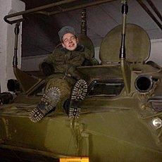 Фотография мужчины Alexandr, 28 лет из г. Добруш
