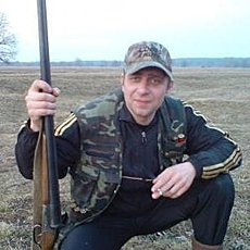 Фотография мужчины Leon, 43 года из г. Рогачев