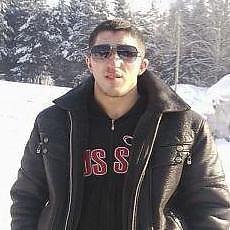 Фотография мужчины Сурен, 31 год из г. Ржев