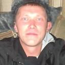 Svatoi, 33 года