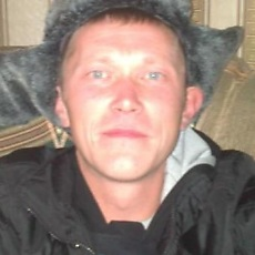 Фотография мужчины Svatoi, 32 года из г. Шахунья