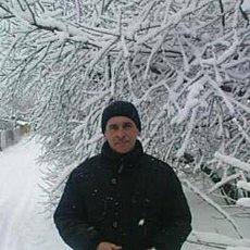 Фотография мужчины Юра, 42 года из г. Винница