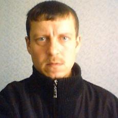 Фотография мужчины Сергей, 41 год из г. Омск