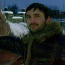 Фотография мужчины Акбар, 28 лет из г. Нижний Новгород