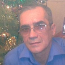 Фотография мужчины Aleksandr, 57 лет из г. Ульяновск
