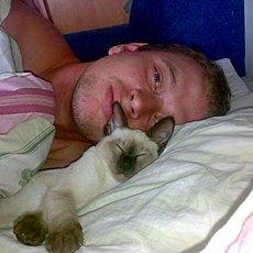 Фотография мужчины Laskovijbes, 40 лет из г. Рига