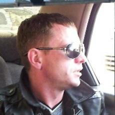 Фотография мужчины Крутой, 34 года из г. Южно-Сахалинск