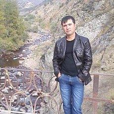 Фотография мужчины Qaroqchi, 31 год из г. Ангрен