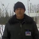 Алек, 58 лет