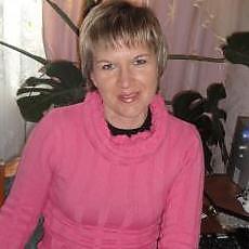 Фотография девушки Gulnas, 38 лет из г. Ульяновск