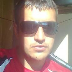 Фотография мужчины Николай, 33 года из г. Воронеж