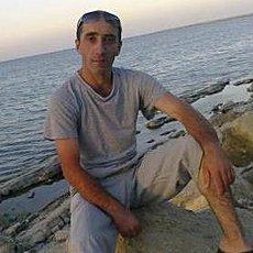 Фотография мужчины Емре, 39 лет из г. Баку